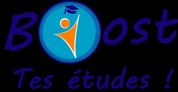 Boost Tes Etudes, Collectif d'enseignants en cours particuliers et soutien scolaire en CESU à Vannes 56.