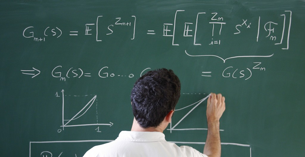 v  pitrou  u2013 boost tes etudes  collectif d u0026 39 enseignants en